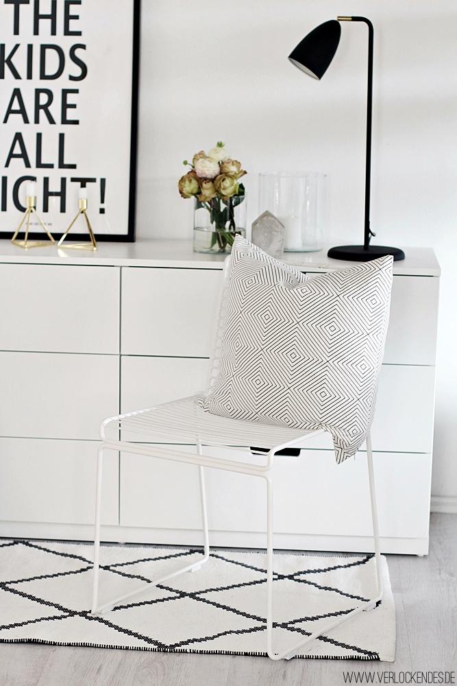 Flur gestalten IKEA