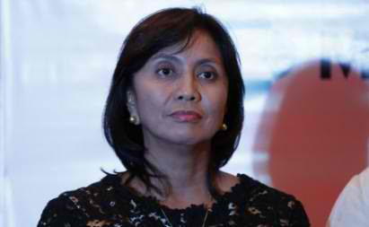Proposed Title: Robredo Camp to Bongbong Marcos: 'Move On'