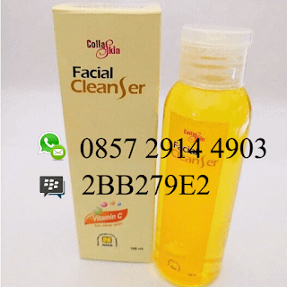 jual-collaskin-facial-cleanser-murah
