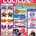 Revista Lacitos y Cintillos gratis #25