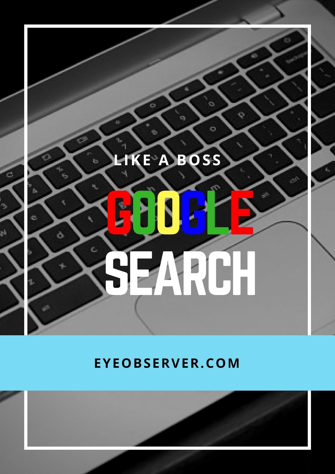 How to search on Google - Google Search Help