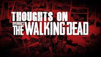 Kali ini saya akan membahas informasi seputar Spesifikasi Game Overkill's The Walking Dead Untuk PC