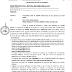 PRECISIONES PARA EL LXXXVI ANIVERSARIO DE LOS JARDINES DE NIVEL INICIAL