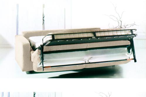 Arredamenti Ruzzon Recensioni: top 3 divano letto