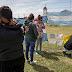 ARA San Juan: Se sigue la búsqueda de la nave, pero no de sobrevivientes