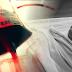 Justiça contraria pais Testemunhas de Jeová e autoriza transfusão de sangue para bebê