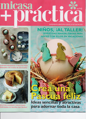 744-articulo-revista-micasa-decoracion-sietecuatrocuatro