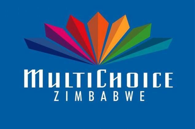 TV with Thinus: Now pay from SA in rand, says MultiChoice