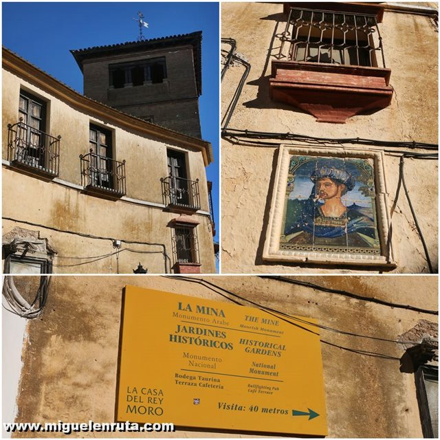 Palacio-Rey-Moro-Ronda