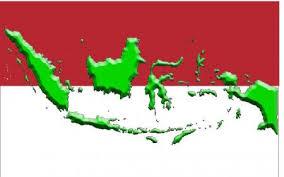 Kamarogan Alat Pemersatu Bangsa Lambang Negara Semboyan Bahasa Indonesia Bendera Lagu Kebangsaan Konstitusi Negara