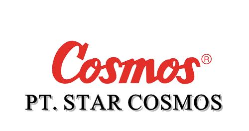 Lowongan Kerja PT Star Cosmos Indonesia 2019