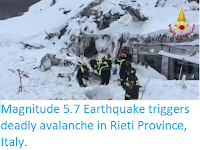 http://sciencythoughts.blogspot.co.uk/2017/01/magnitude-57-earthquake-triggers-deadly.html