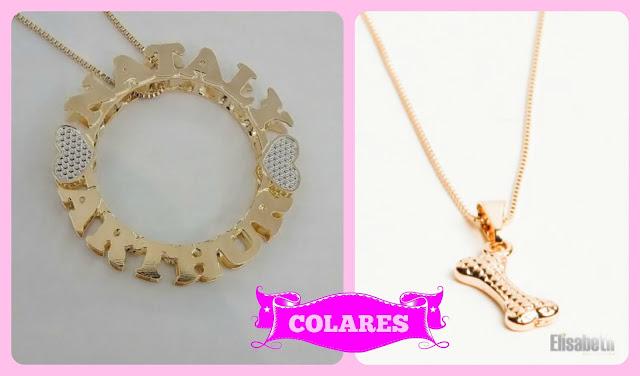colares-elisabeth-joias-e-acessorios
