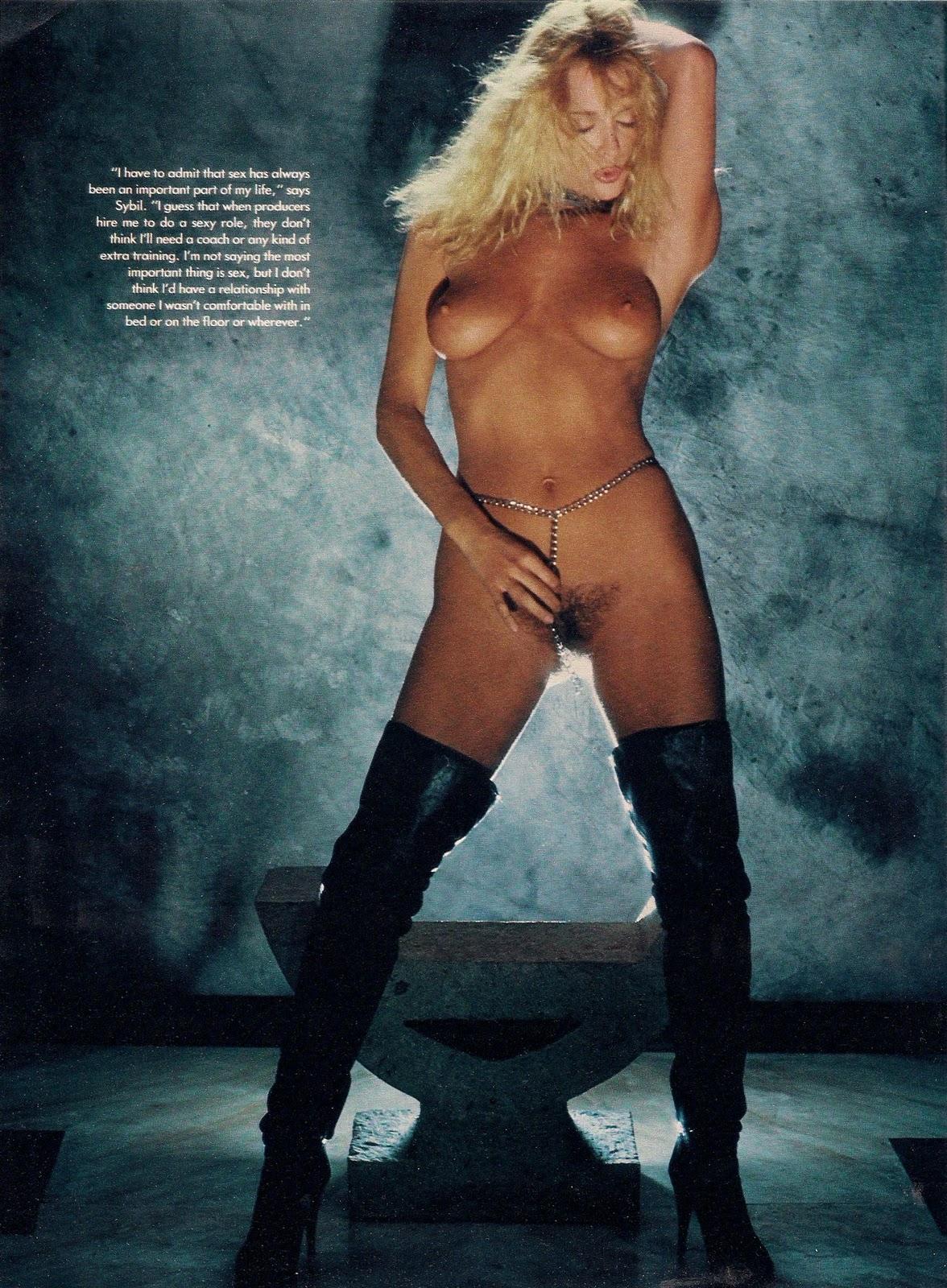 Big huge latina boobs