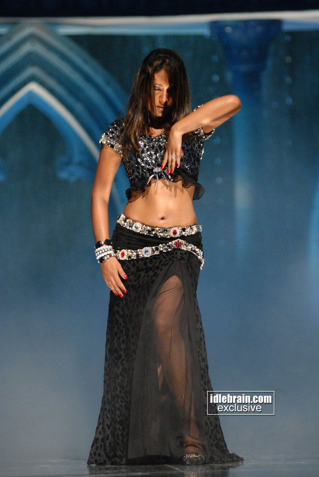 Actress Fucking Club (AFC): Aishwarya rai Pics