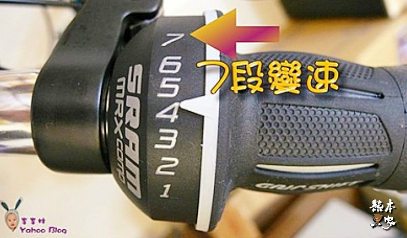 GIANT FD-17S 捷安特折疊車 fd 17s價格開箱 fd-17s規格 捷安特fd 17s