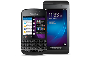 blackberry-10-desktop-software-free-download-for-windows