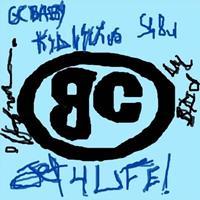 [2000] - GC [EP]