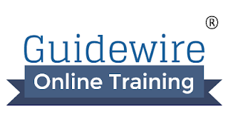 Guidewire Training In Hyderabad