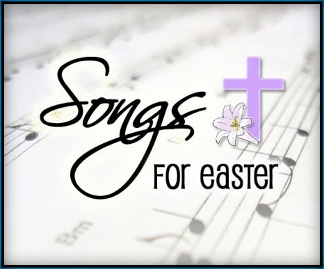 Easter-Songs-Hymns