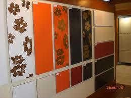 rumah idaman tips memilih keramik lantai