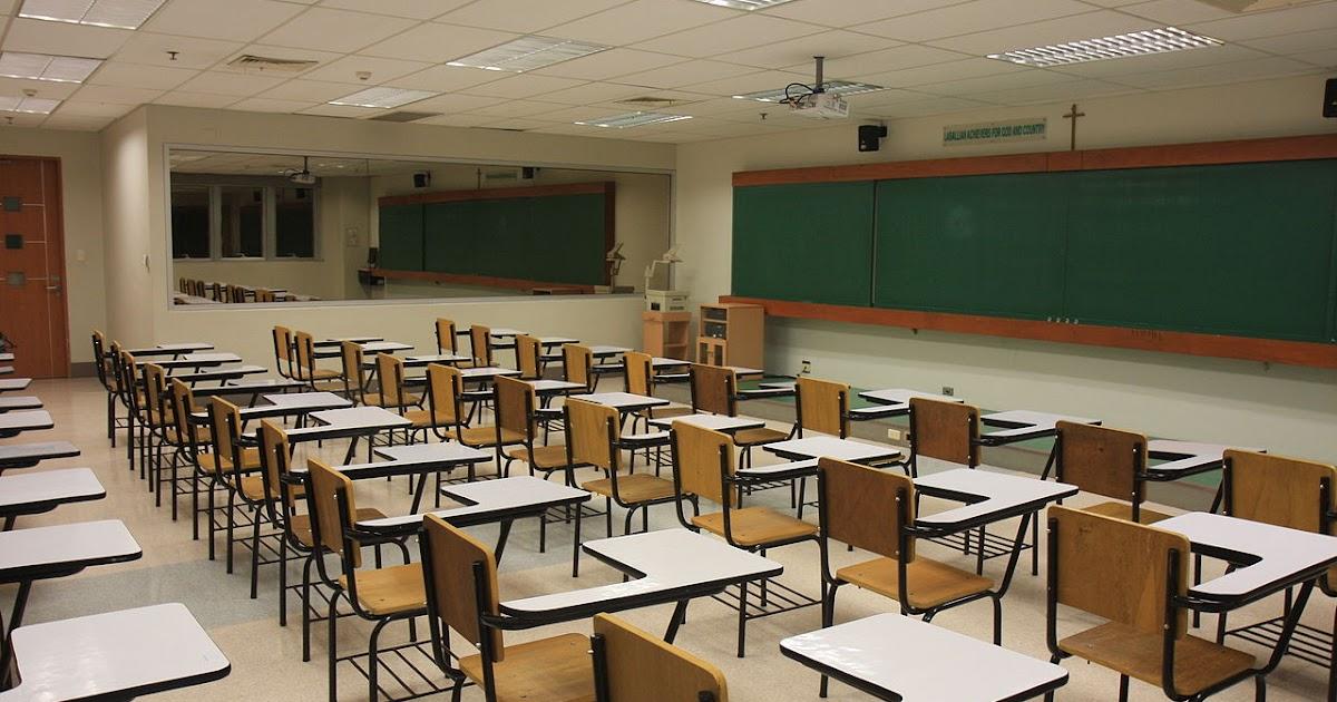 Classroom Management Strategies - Utah State University
