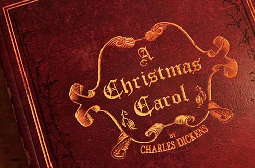 Frasi Canto Di Natale.Amore Per I Libri E Non Solo Canto Di Natale Le Citazioni