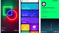 App Byte per girare video da 6 secondi con scatti montati in loop