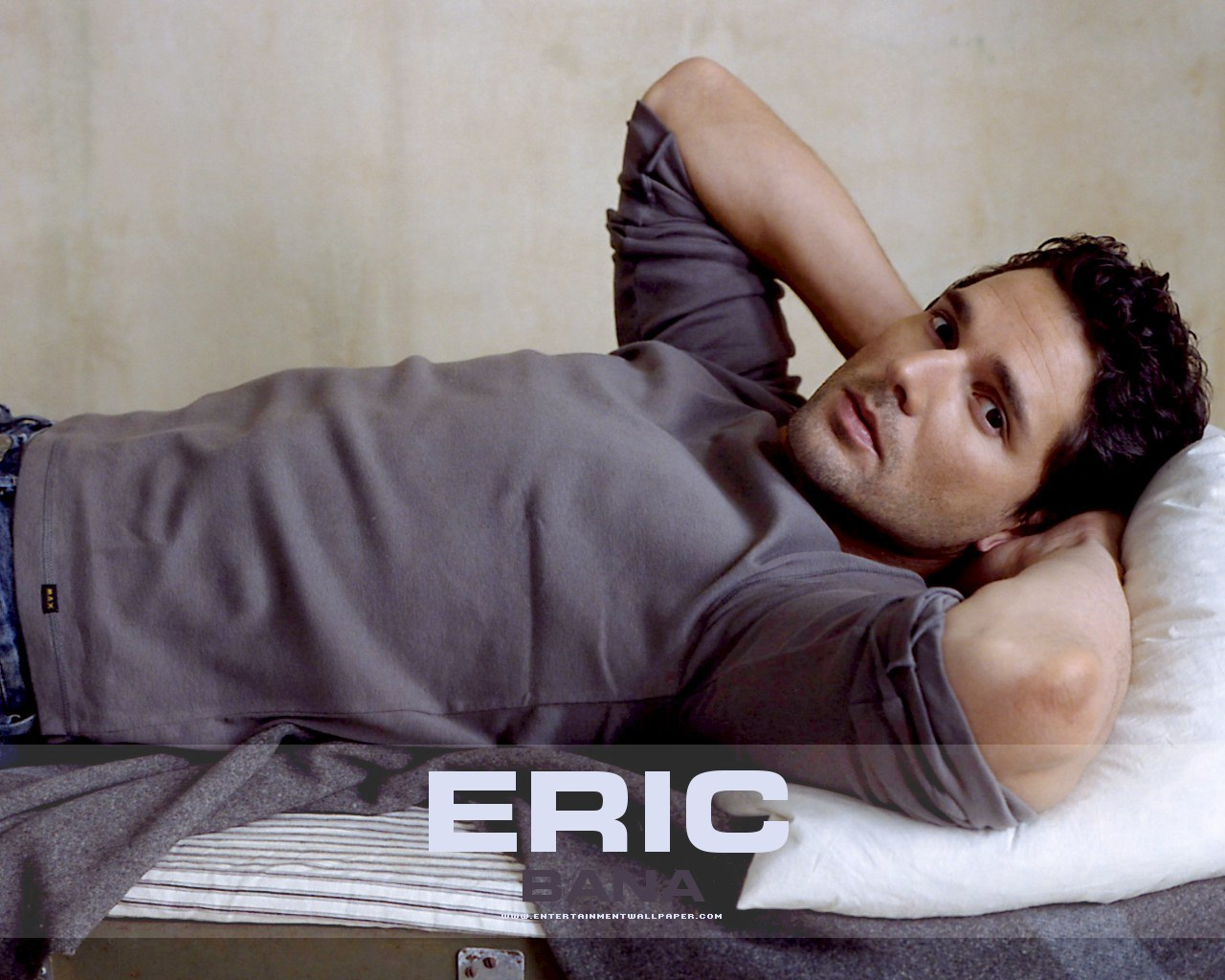 Sorry, Eric bana photos sexy apologise