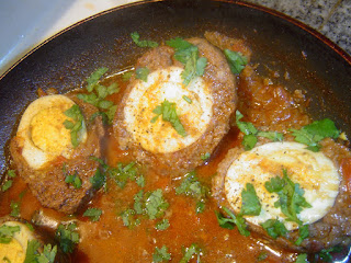 special nargisi kofta curry recipe in urdu