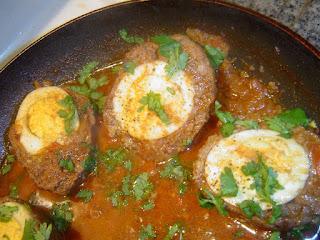 special nargisi kofta curry recipe in urdu