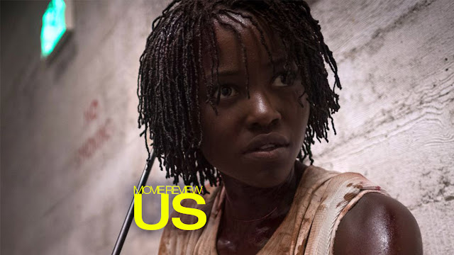 Us (2019) Movie Review