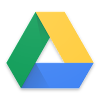 Google Drive 100 GB con Google Play Store Cards