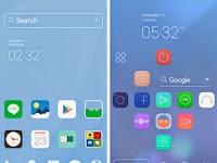 4 Luncher Ringan dan Terbaik Untuk Android Tahun 2017/2018