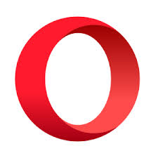 Download Opera 2019 Offline Installer