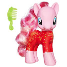 My Little Pony Chinese New Year 2013 Pinkie Pie Brushable Pony