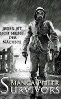 http://lielan-reads.blogspot.de/2014/05/bianca-peiler-survivors-jeder-ist-sich.html