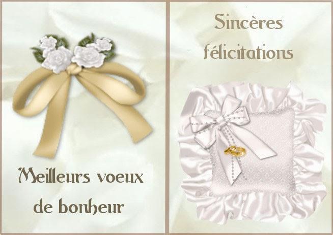 carte de mariage gratuite t l charger invitation mariage carte mariage texte mariage. Black Bedroom Furniture Sets. Home Design Ideas