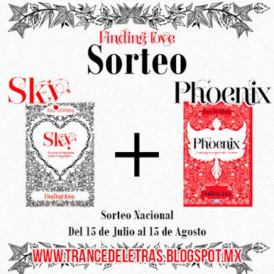 http://trancedeletras.blogspot.mx/2016/07/resena-doble-sky-y-phoenix-saga-finding.html