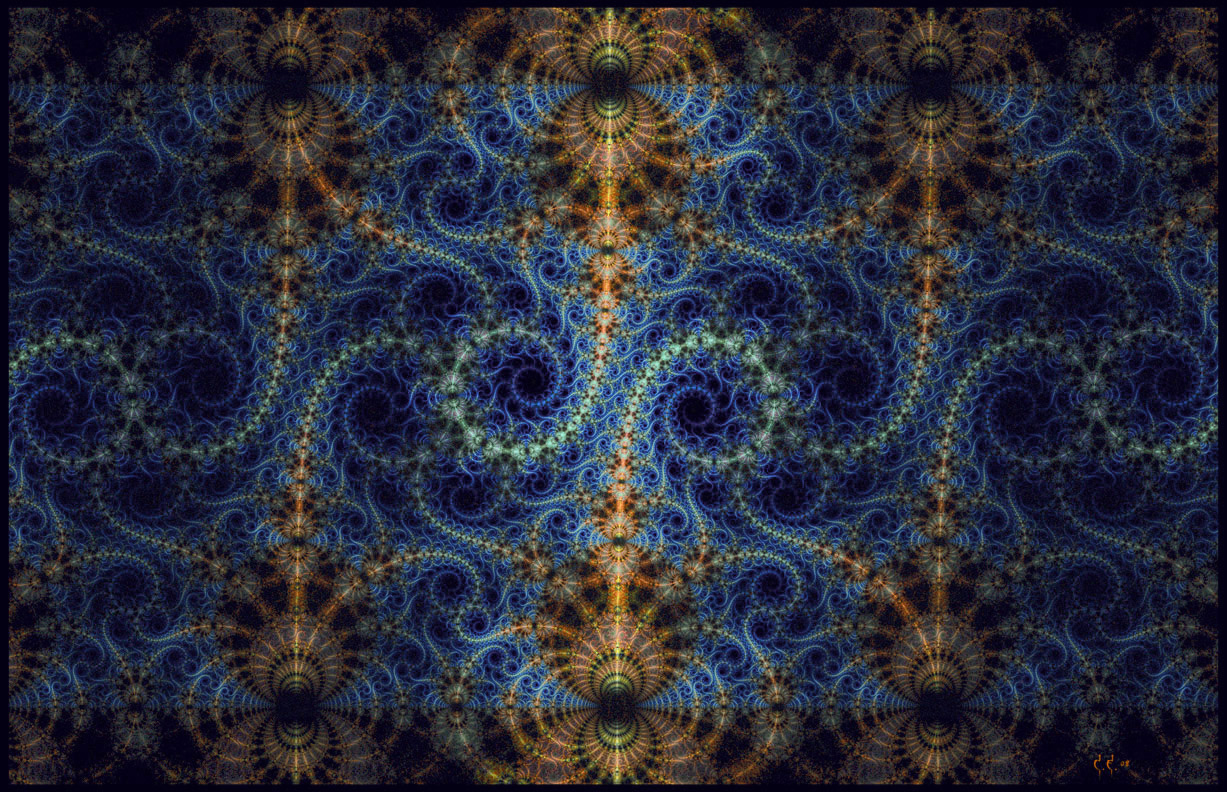 Lsd Wallpaper Iphone More Awesome Psychedelic Wallpaper Images