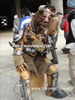 http://3.bp.blogspot.com/-6cYCX0A6aHY/VneBx7O4uDI/AAAAAAAAFI4/p-L5iFQlbWI/s1600/armor_hero_backstages_2.jpg