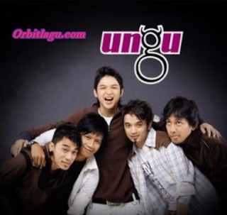 Lagu Ungu Band Mp3 Lama Terpopuler