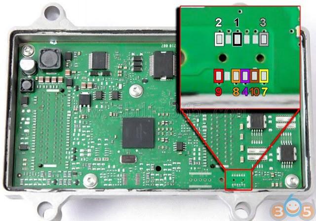 fgtech-mpc5554-fiat-2