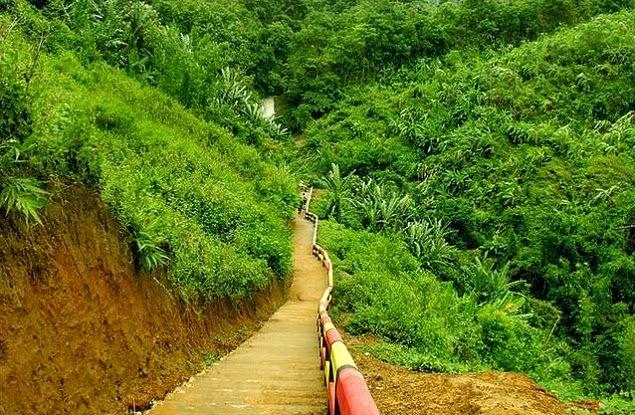 Top 10 Attractive Natural Tourist Place In Bangladesh Beautiful Bangladesh