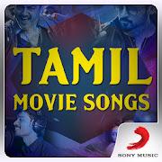 Tamil Movie Songs by Sony HD