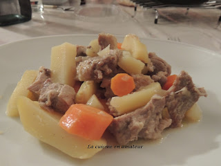 http://recettes.de/saute-de-porc-a-la-moutarde-au-cookeo