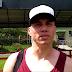 TV EJ: Zagueiro do Olympiakos alegre pelo gol na Copa Aramis