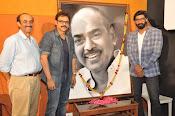 DR D Ramanaidu Jayanthi-thumbnail-6