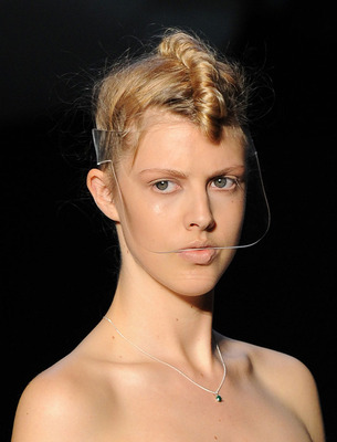 in fashion hairstyles of australian