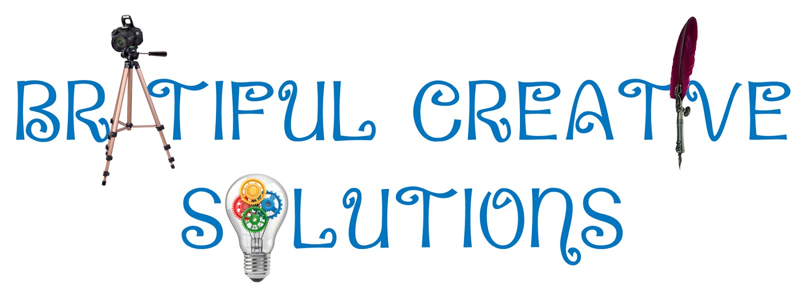 Bratiful Creative Solutions